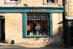 Nelsons, Stamford