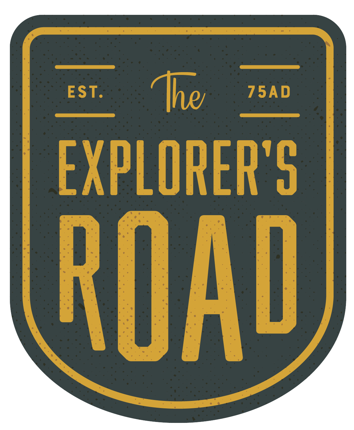 the explorers road