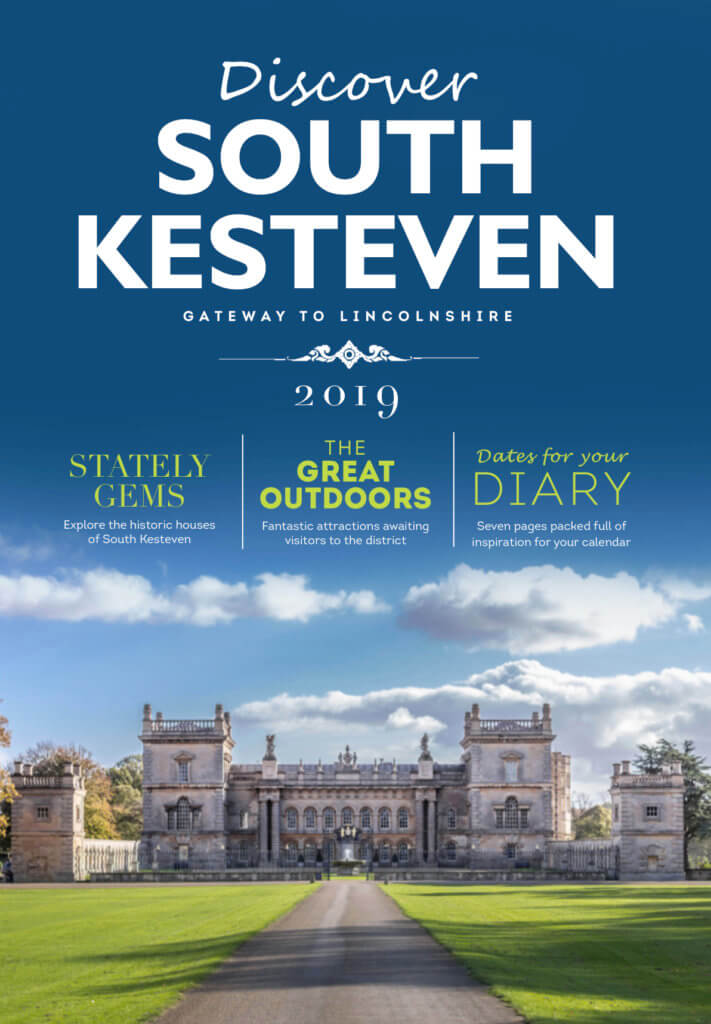 DSK Visitor Guide Cover