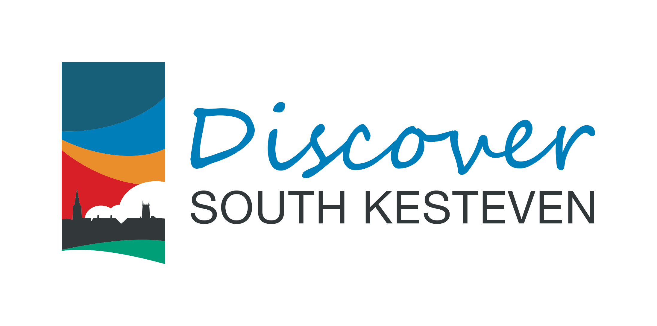 Discover South Kesteven