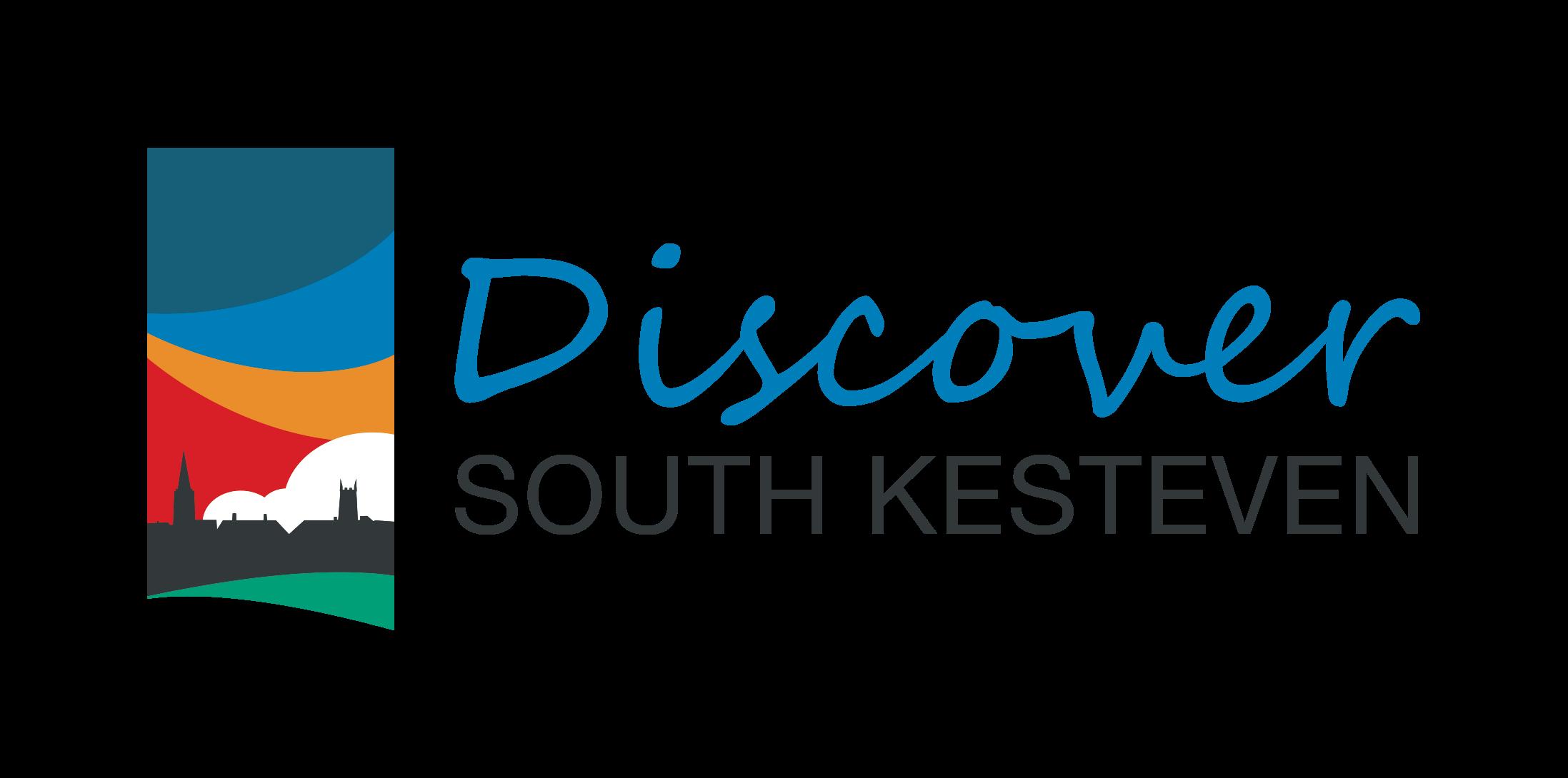 Discover South Kesteven