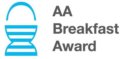 AA-Breakfast-Award