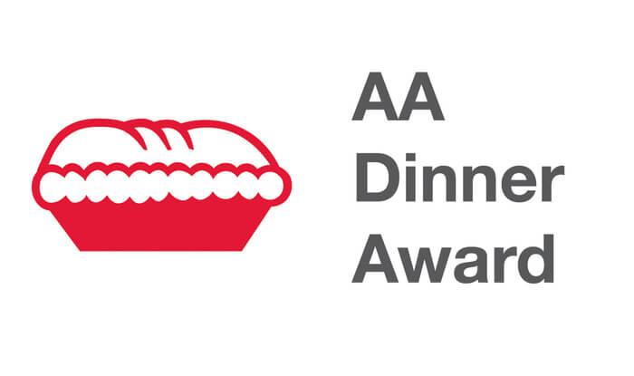 AA-DINNER-AWARD