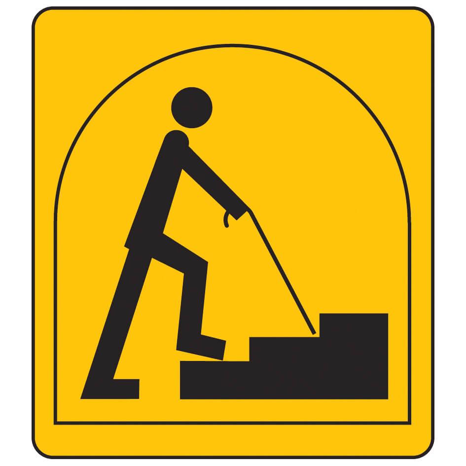 Mobility-One-Logo