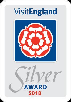 visit-england-silver-award