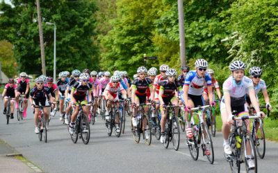 New Website Showcases Bourne CiCLE Festival