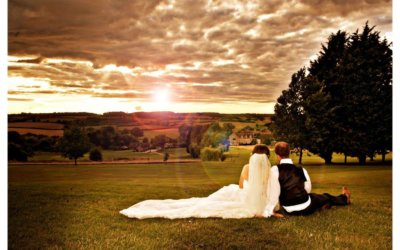 Toft Country House Hotel & Golf Club – Weddings