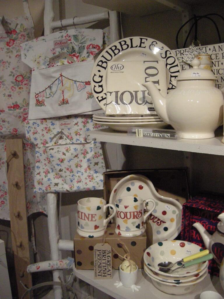 Stamford - craft shop 2 (2)