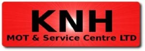 KNH MOT & Service Centre Ltd