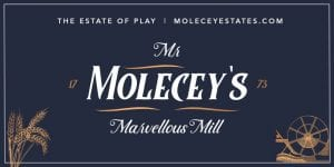 Molecey Estates