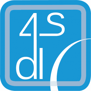 4sight Design Ltd