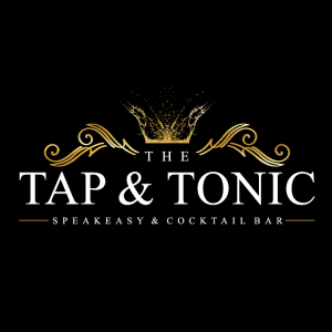 The Tap and Tonic