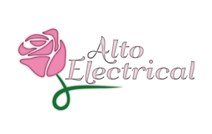 Alto Electrical Limited