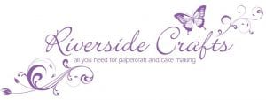 Riverside Crafts