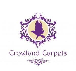 Crowland Carpets