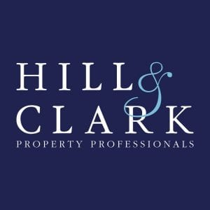 Hill & Clark Property Professionals