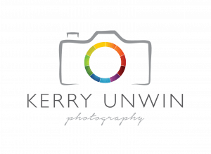 Kerry Unwin Photography