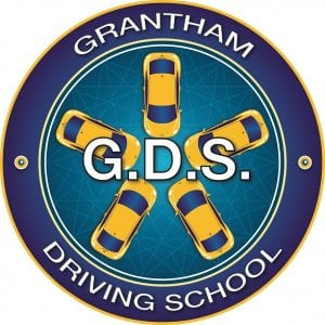 Grantham Driving School