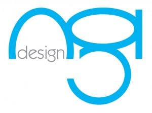 NGI Design Ltd