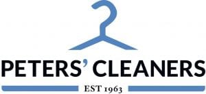 Peters' Cleaners
