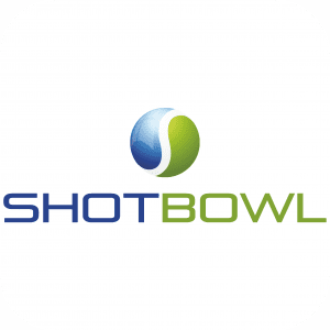 Shotbowl Ltd