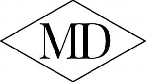 MD JEWELLERS