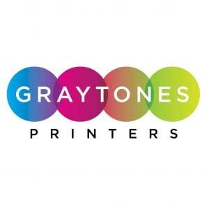 GRAYTONES PRINTERS