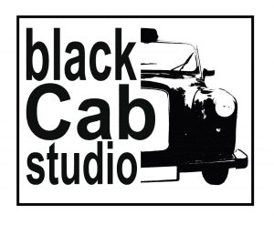 Black Cab Studio Picture Framing