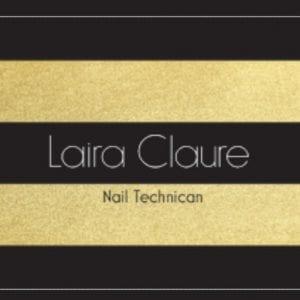 Laira Claure
