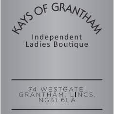 Kays of Grantham