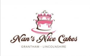 Nan's Nice Cakes