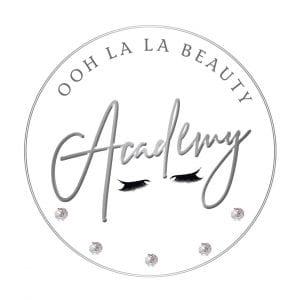 Ooh la la Beauty