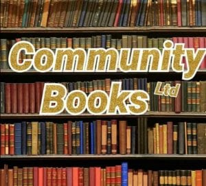 Community Books Ltd