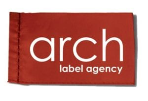 Arch Label Agency