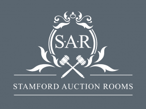 Stamford Auction Rooms Ltd