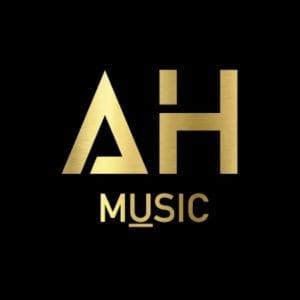AH Music
