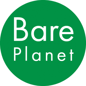 Bare Planet