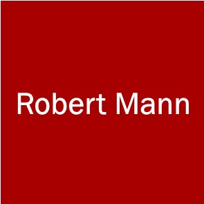 Robert Mann Ltd