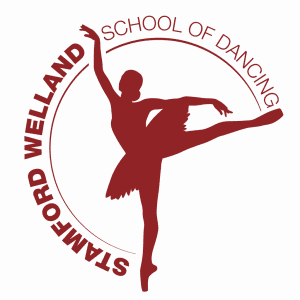 Welland School of Dancing