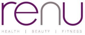 REnu Health Beauty Fitness