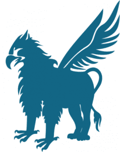 Gryphon Safety and Security