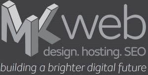 MK Web
