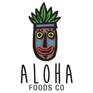 Aloha Foods Co